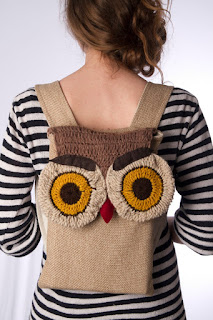 https://www.etsy.com/pt/listing/130905317/owl-backpack-crochet-backpack-owl-bag?ref=shop_home_active