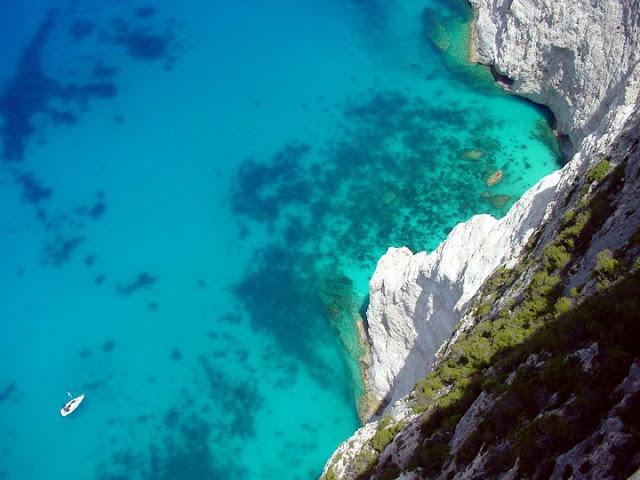 ellada-greece-Ιόνιο πέλαγος
