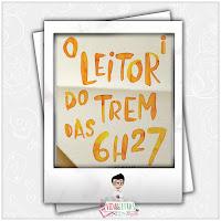 http://www.intrinseca.com.br/livro/549/