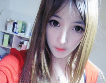 wang-jiayun
