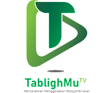 Tablighmu.or.id