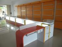 furniture interior semarang etalase display pajangan toko handphone smartphone04