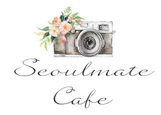 Seoulmate Cafe
