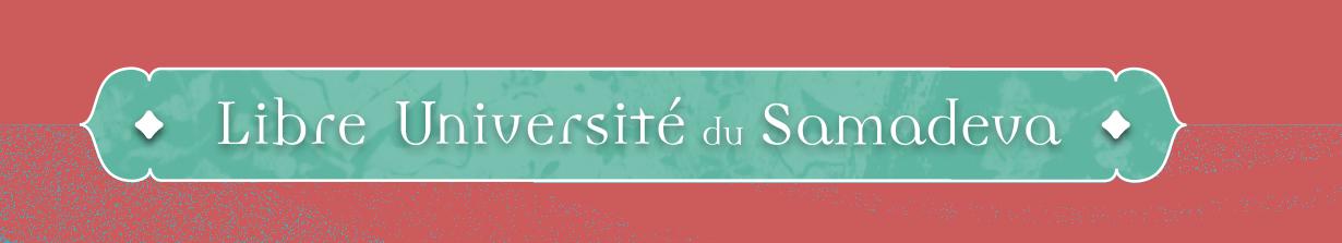http://www.libre-universite-samadeva.com/