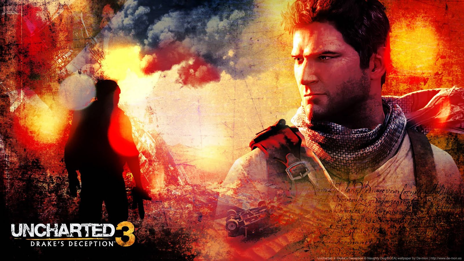 http://2.bp.blogspot.com/-CIRKdJtHuXw/TjI9BmTMJnI/AAAAAAAACv0/Eu-Or2OvVcE/s1600/uncharted-3-wallpapers-in-hd.jpg