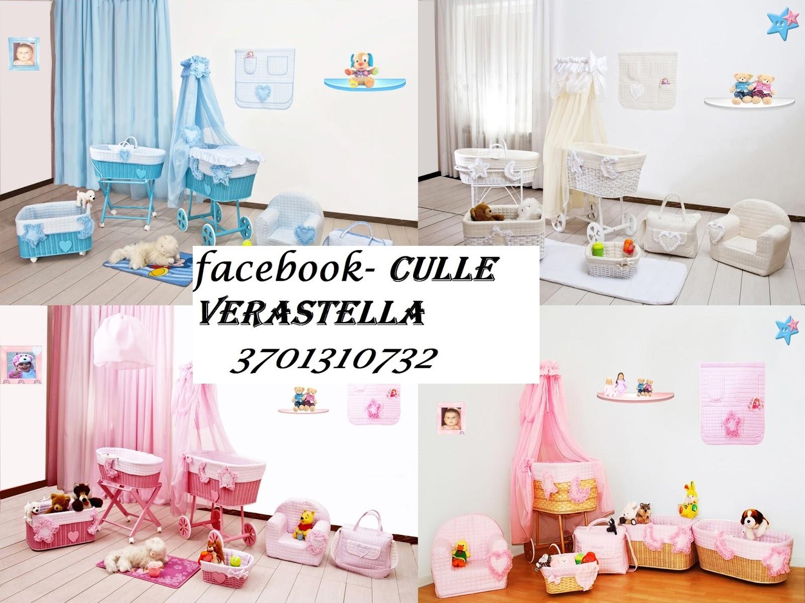 Home hotel asterix bolzano