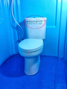 Gbr Dalam Toilet Type A, B & C