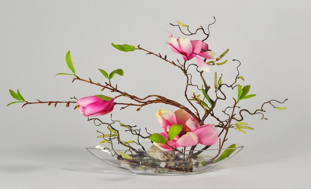 bejiine s ete indien tr s floral. Black Bedroom Furniture Sets. Home Design Ideas