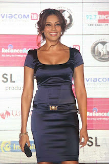 Bollywooed Actress Bipasha Basu  Pics At players movie promotion Picture Stills Gallery 0003.jpg