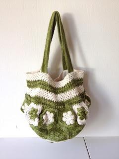 zenske-prelepe-pletene-torbe-slike-011