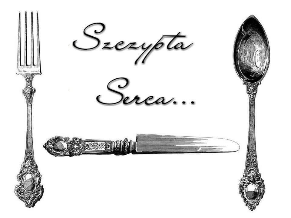 Szczypta Serca