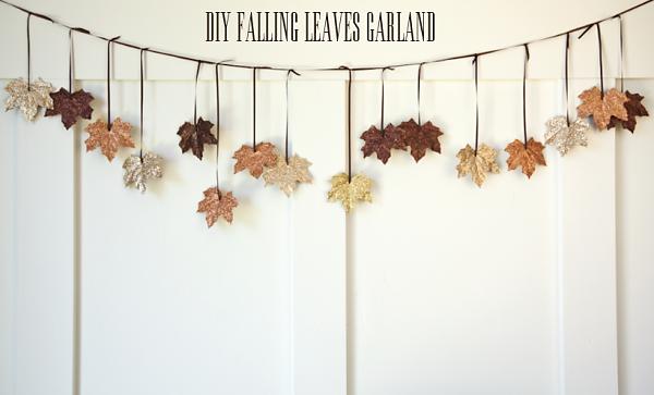 http://6thstreetdesignschool.blogspot.com.es/2013/10/diy-falling-leaves-garland.html