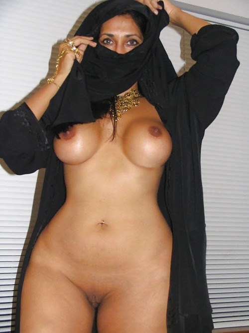 Naked photos of dubai girls opinion you