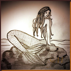 Mi Primera Sirena...