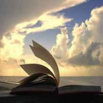 Biblia, 21.12.2012, rok 2012