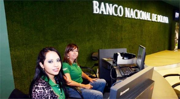 Bolivia Retrospectiva Mayo 2012