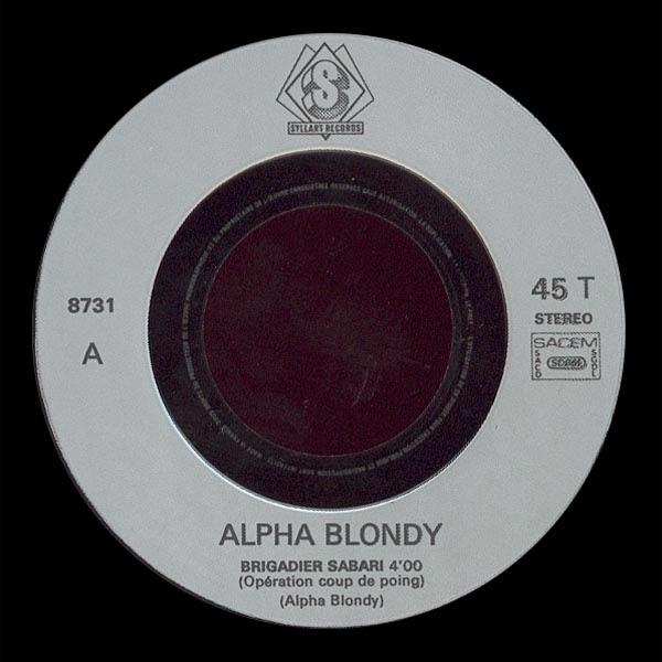 Rasta reggae music dezembro 2013 - Operation coup de poing alpha blondy ...