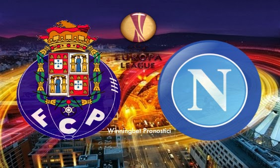 pronostico-porto-napoli-europa-league