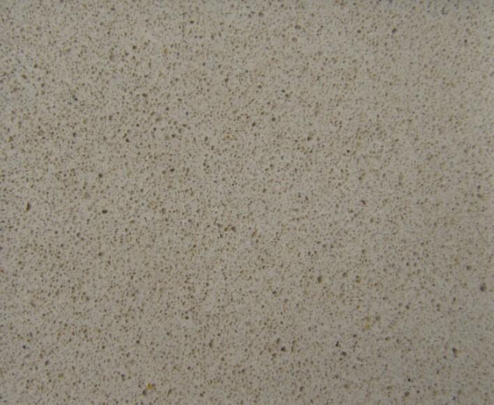 Countertop Texture : Countertop Texture