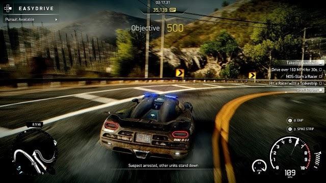 need for speed underground 2 setup download