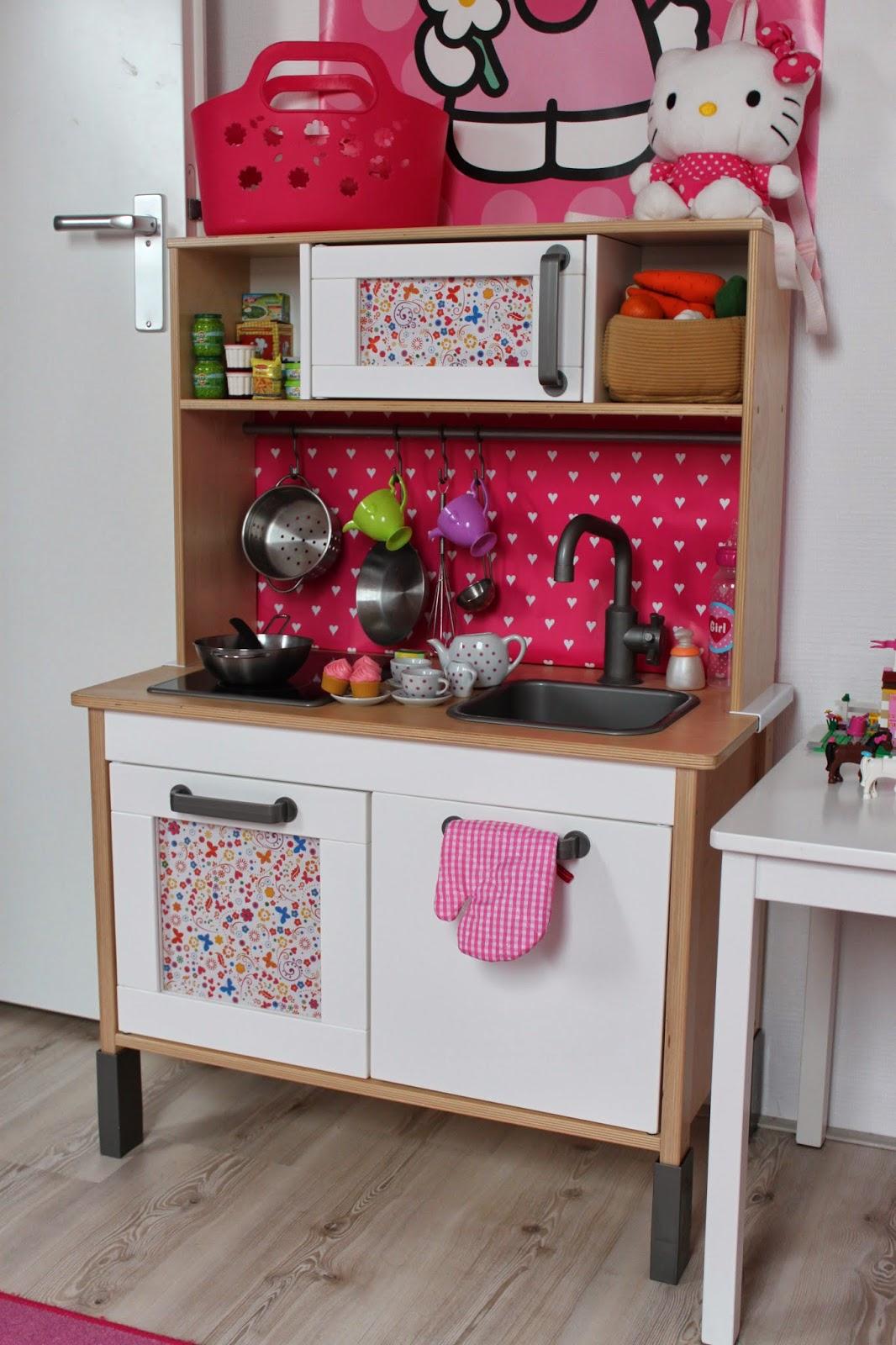 Ikea Keuken Kind Marktplaats : Ikea keuken gepimpt ~ Elise's Blog