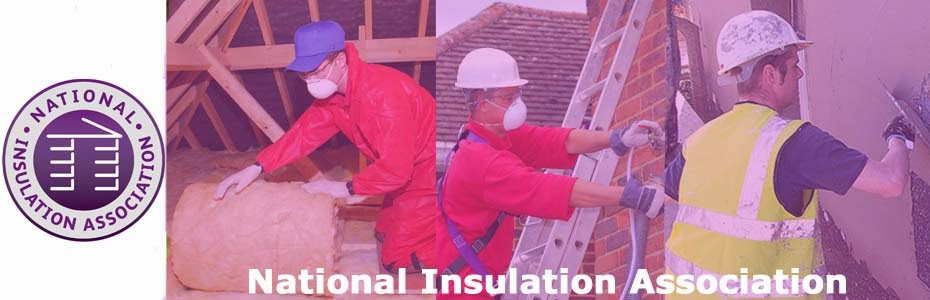 National Insulation Association Blog