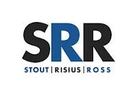 SRR Women in Finance Scholarship