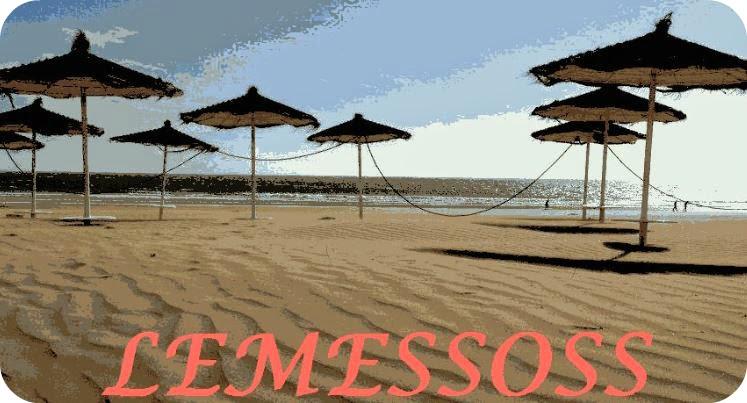 Lemessoss