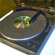oscar-Hernandez-fragmento-ados_La-Musica