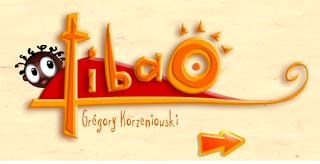 http://www.tibao.com/baobab.htm