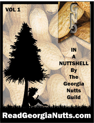 http://www.amazon.com/In-Nuttshell-Vol-2012-ebook/dp/B00EBNF44O/ref=sr_1_2?ie=UTF8&qid=1375763650&sr=8-2&keywords=alFalaq
