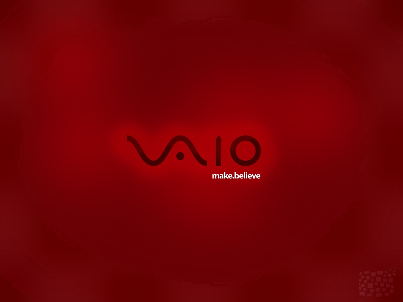 http://2.bp.blogspot.com/-CIjR9oHIsi4/Te0dE4qj7WI/AAAAAAAADhQ/Ie4JSmb1bB4/s1600/Red-Sony-Vaio-wallpaper.jpg