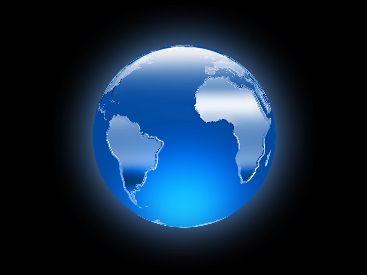 http://2.bp.blogspot.com/-CIjuT3B2qEQ/Te-applietI/AAAAAAAABXo/H-9j1vbtRqE/s1600/Planeta+Terra+azul.jpg