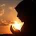 Kumpulan Doa Islam yang Penting Diamalkan Setiap Hari