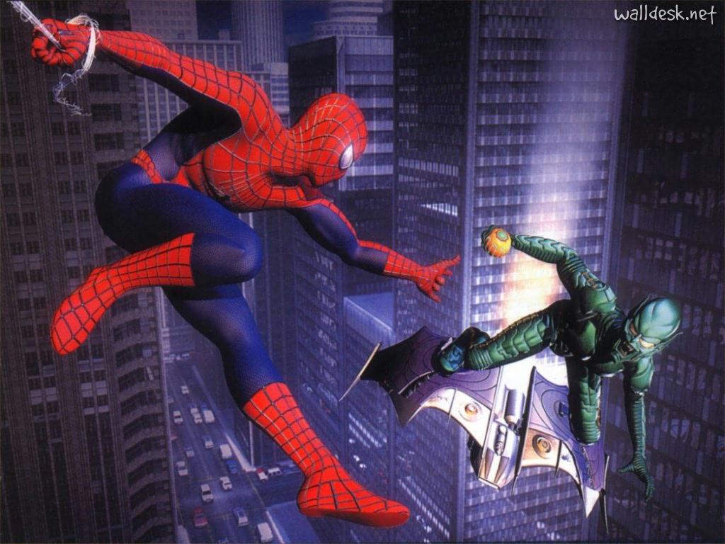 http://2.bp.blogspot.com/-CIkEM3dXss4/T2j9K5rn1lI/AAAAAAAADV8/sfalWiVmHM0/s1600/Spider-man.jpg
