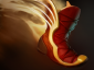 Boots of Travel, Dota 2 - Mortred Build Guide