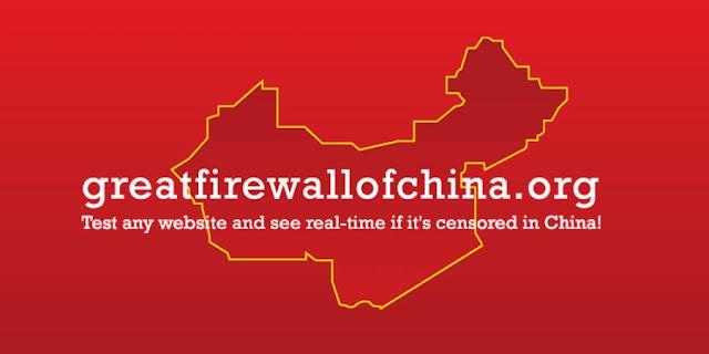 greatfirewallofchina-org