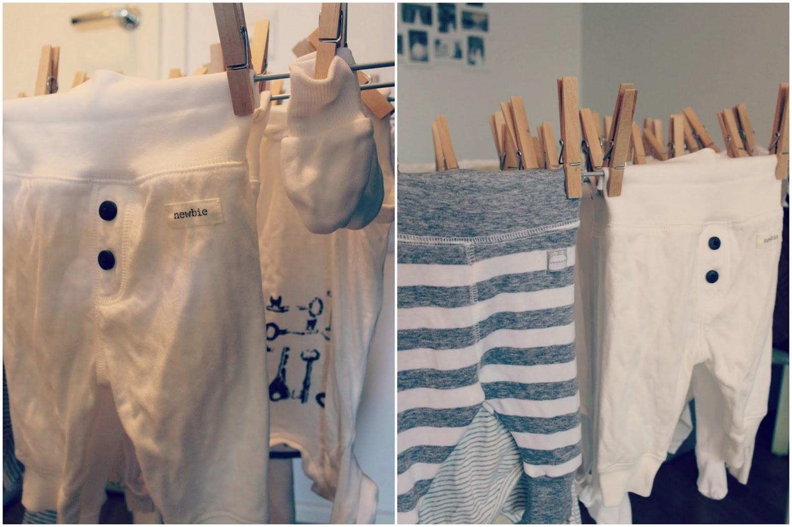 vauvan vaatteita Rovaniemi