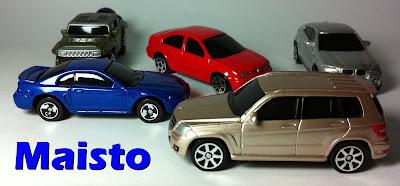 http://minisinfoco.blogspot.com/2012/11/especial-marcas-maisto.html