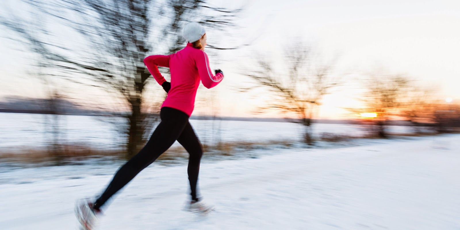 Busting the Most Popular Winter Myths