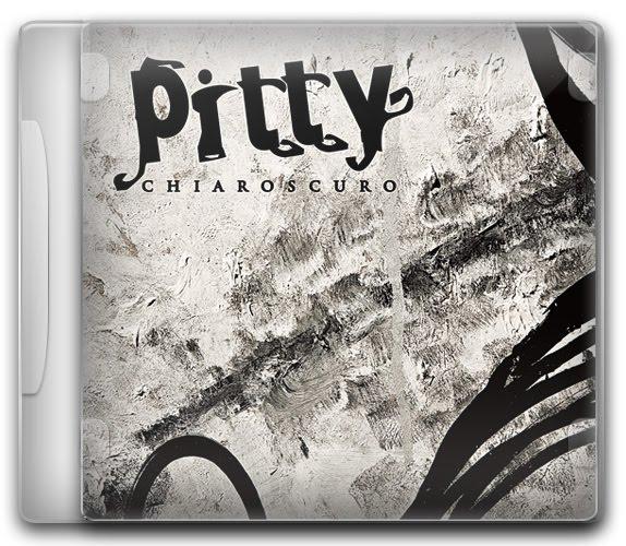 capa%2BCD Baixar CD Pitty   Chiaroscuro Ouvir mp3 e Letras .