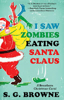 http://discover.halifaxpubliclibraries.ca/?q=title:%22i%20saw%20zombies%20eating%20santa%20claus%22