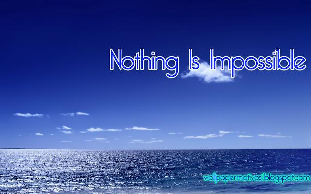 kata+mutiara-kata+kata+bijak-kata+kata+indah-bangkitlah-nothing+is
