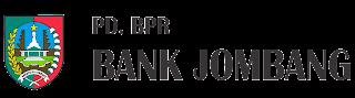Lowongan Kerja Terbaru PD BPR Bank Jombang Untuk D3 dan S1 Desember 2012