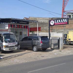 TELAH DIBUKA (FEBRUARI 2013)