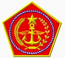 beasiswa perwira prajurit karier tni tentara nasional indonesia tni