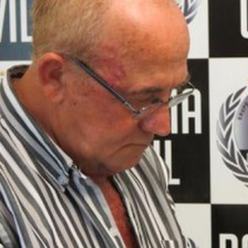 Acusado de tramar sequestro de empresário de Picos será levado para Imperatriz (MA)