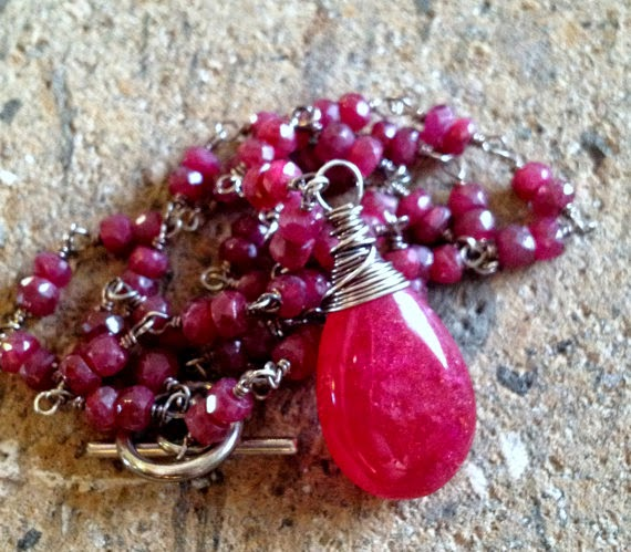 https://www.etsy.com/nz/listing/177234535/genuine-ruby-and-oxidized-sterling
