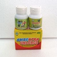 obat tradisional herbal penyakit ambeien ambeyen wasir