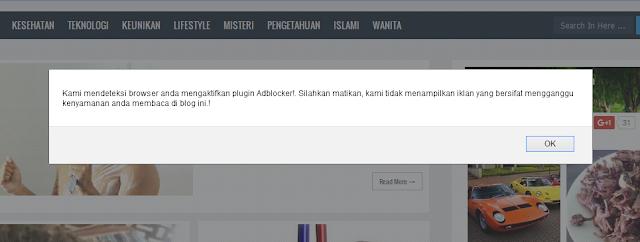 notifikasi adsblocker